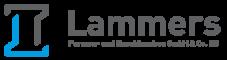 Lammers-Formenbau